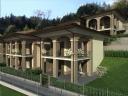 Bilocali in vendita Varese